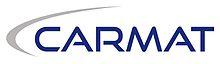 Logo de la société Carmat