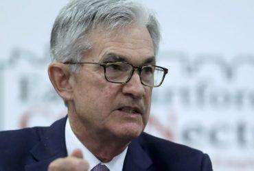 Fed : prévisions 2020